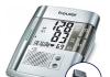 Dùng máy đo huyết áp điện tử có tốt không?
