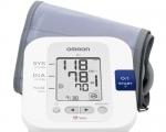 Cách nhận biết máy đo huyết áp Omron chính hãng