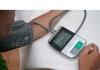 Top 5 dòng máy đo huyết áp tốt nhất hiện nay