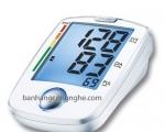 Điểm nổi bật của máy đo huyết áp Beurer BM 45
