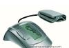 Máy đo huyết áp bắp tay MPT cao cấp chính hãng