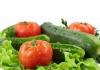 Những thực phẩm có lợi cho người mắc bệnh tim mạch
