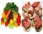 Người tập luyện thể hình hiệu quả đúng cách ăn gì