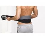 Đai massage bụng nào giảm béo bụng nhanh chóng