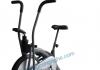 Cách đạp xe đạp tập thể dục đúng cách