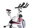 Cách bảo dưỡng xe đạp tập thể dục - giữ xe đạp tập bền lâu