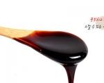 Cách sử dụng cao hồng sâm Hàn Quốc hiệu quả