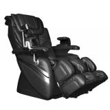 Ghế massage toàn thân Maxcare - Nhật Bản