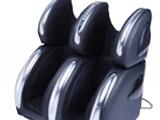 Máy massage chân MYKNEE POWER LIFE