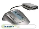 Máy đo huyết áp bắp tay – MTP