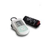 Máy đo huyết áp MD6130