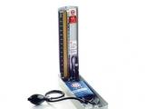 Máy đo huyết áp thuỷ ngân Yuyue1