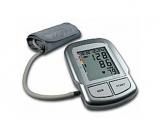 Máy đo huyết áp bắp tay - MTC