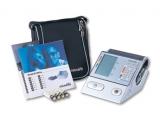 Máy đo huyết áp bắp tay BP A100 Plus