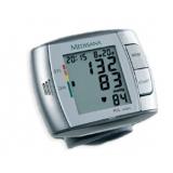 Máy đo huyết áp cổ tay - HGC