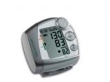 Máy đo huyết áp cổ tay - HGV