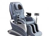 Ghế massage toàn thân Max-617 _ Nhật Bản