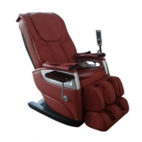 Ghế massage toàn thân Max-614A - Nhật Bản