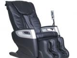 Ghế massage toàn thân Max-614 - Nhật Bản
