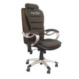 Ghế massage văn phòng MAX 999 - Nhật Bản