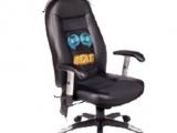 Ghế massage văn phòng Max 999B - Nhật Bản
