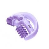 Máy massage xung điện - MD6094