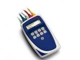 Máy massage xung điện cơ học - MD6076