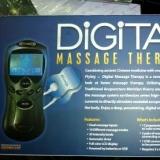 Máy Massage xung điện Flying III