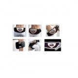 Đai massage (đai mát xa) giảm mỡ  Vibro Shape