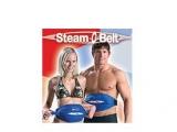 đai xông hơi Steam O Belt