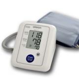 Máy đo huyết áp bắp tay Omron HEM 7117