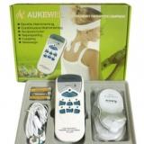 Máy Massage trị liệu xung điện AK-2000