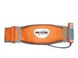 đai massage  Maxcare Max-620A