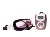 Máy massage mắt Buheung MK-209