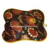 Túi chườm đa năng Hướng Dương cỡ nhỏ 24 x 28 cm