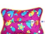 Túi chườm đa năng Thiên Thanh cỡ lớn 25 x 35 cm