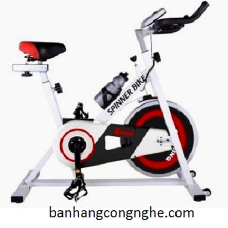 xe đạp tập thể dục AM S1000