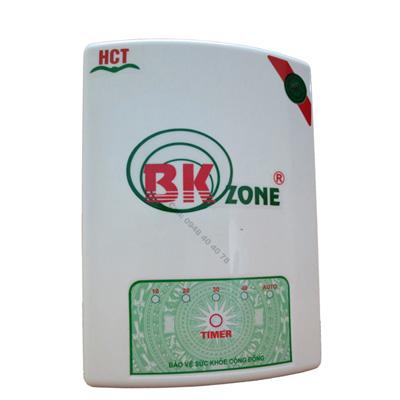 Máy khử độc Ozone BK H01