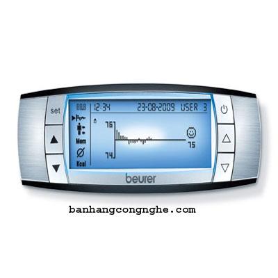 cân sức khỏe Beurer BF100