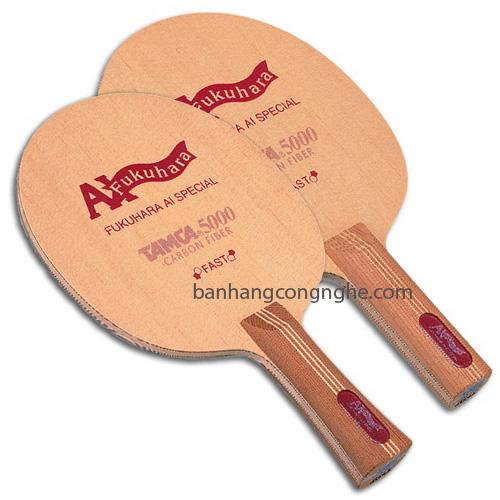 vợt bóng bàn Butterfly Fukuhara