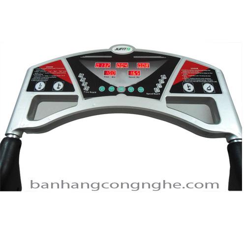 máy massage JFF-002C1