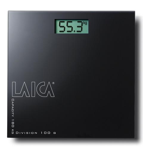 Cân sức khỏe điện tử Laica PS1016 1