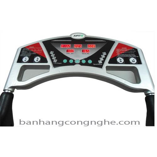 Máy rung massage giảm béo Jufit JFF-002C1