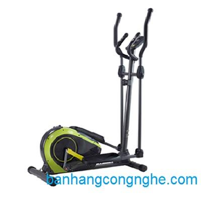 Xe đạp tạp thể dục toàn thân Metal TT08E