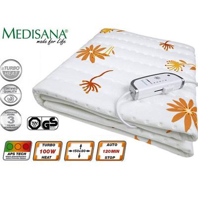 Chăn sưởi điện Medisana HDF