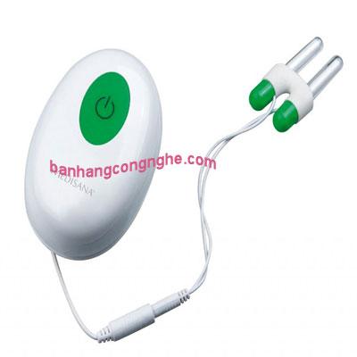 Máy trị viêm mũi dị ứng Medisana Medinose Pro