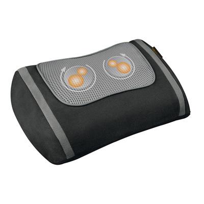 Máy massage đặc trị giảm đau vai gáy Medisana SMC