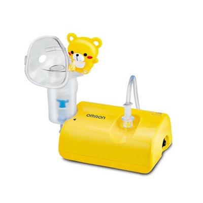 máy xông mũi họng NE-C801KD