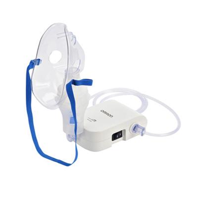 máy xông mũi họng Omron-c802