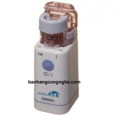 máy xông mũi họng Omron NE-U22-1